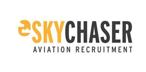 Skychaser Limited